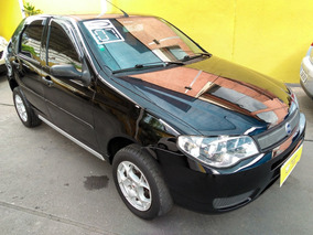 Fiat Palio 1.0 Mpi Fire 8v Flex 4p Manual 2007