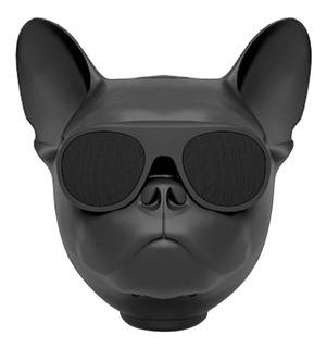 Parlante Speaker Dog Bulldog