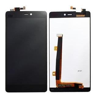 Display Xiaomi Redmi Mi A1 A2 4a 5a 6a 8 Note 4 4x 5