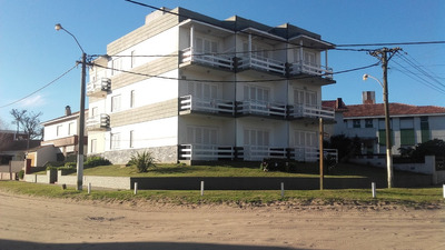 Deparamento Gesell