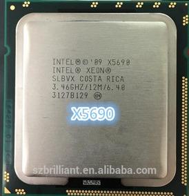 Processador Xeon X5690