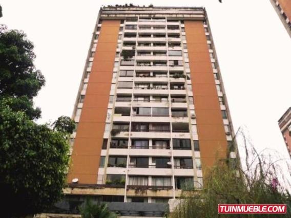 18-11738 Andrés Meneses Vende Apartamento En El Paraiso
