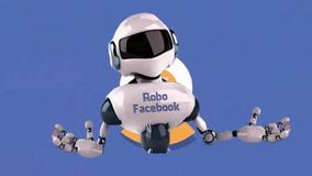 Posts Automáticos No Facebook - Postagem Automática Em Grupo