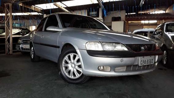 Vectra Cd 2.2 1999