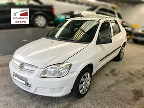 Chevrolet Prisma 1.4 Maxx Econoflex 4p