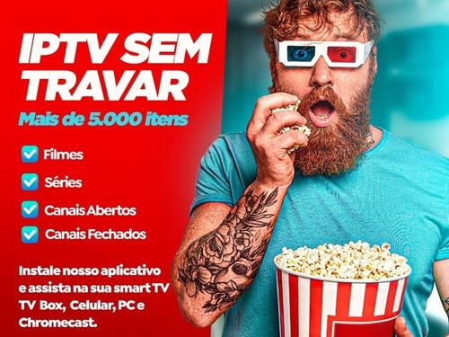 Tv Via Internet