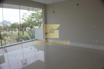 Casa 5 Quartos - Barra Da Tijuca - V-70057