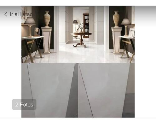 Porcelanato Onix Ice E 120x60