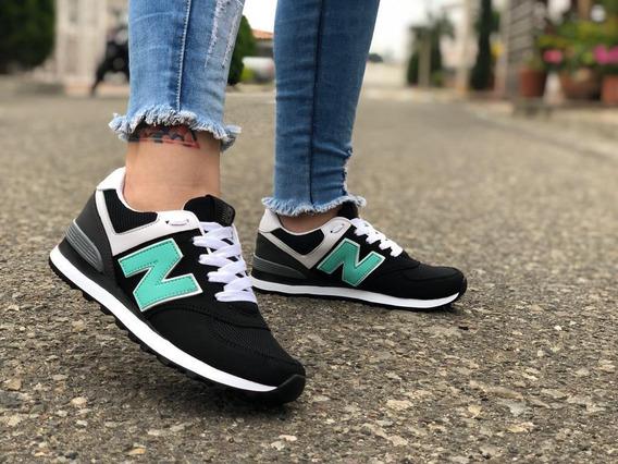 Zapatos Botas Deportivos Colombianos