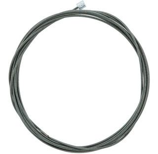 Cable Para Cambios Shimano Optislick Mtb Ruta Original 2.10m
