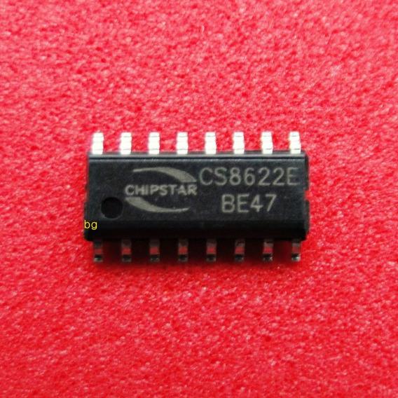 Ne565 circuito integrato dip-14