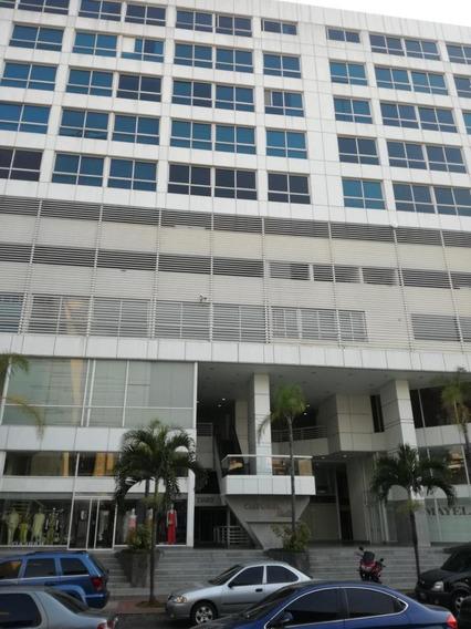 Apartamento+venta+las Mercedes .19-8493.***