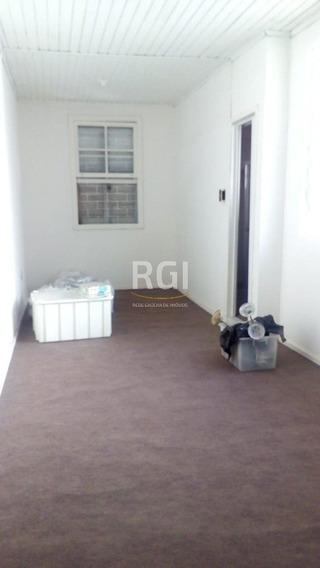 Apartamento São Geraldo Porto Alegre - 5481