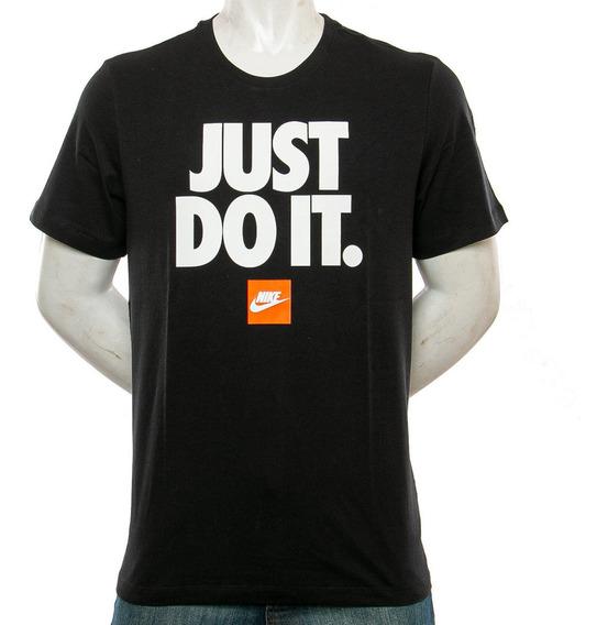 Remera Jdi 3 Nike Sport 78 Tienda Oficial