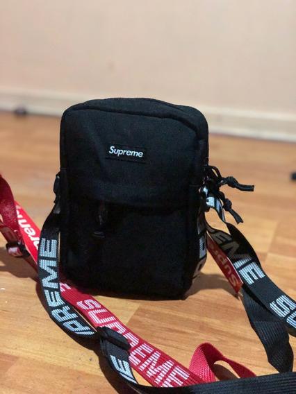 Shoulder Bag Supreme