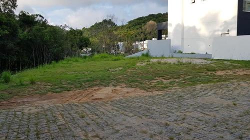 Terreno Haras Rio Do Ouro - 70192