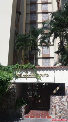 Apartamentos En Venta El Bosque 04166467687