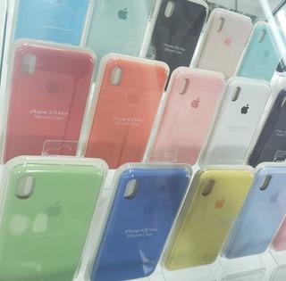 Estuches Smartphones