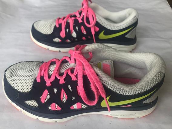 Tênis Nike Infantil Tam 35