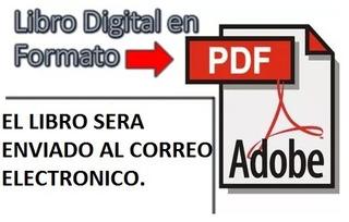 El_psicoanalista