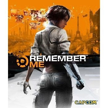 Remember-me Steam