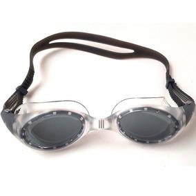 ec1153cf06 adidas Lentes Para Nadar Goggles Aquazilla 1pc Ultraligt Mia
