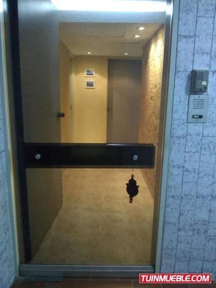 Oficinas En Venta Mls #19-16748 ! Inmueble De Confort !