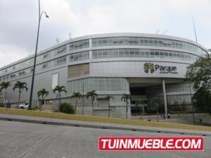 Elys Salamanca Vende Oficina En Cc Cerro Verde Mls: 19-9275