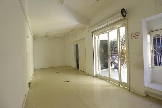 Casa Em Pinheiros, São Paulo/sp De 230m² Para Locação R$ 7.500,00/mes - Ca395278