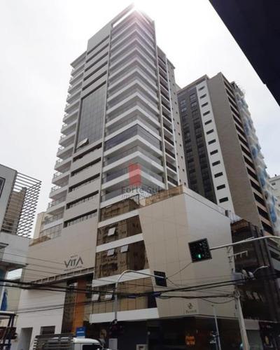 Apartamento - Ap1584 - 33427612