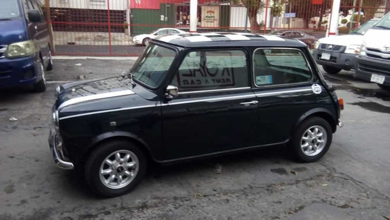Mini Mini Austin Rover Mini Austin Rover