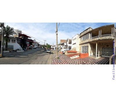 Casa Barrio Granada Cali, 600 Mts2