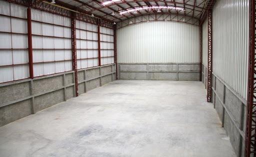 Bodegas En Arriendo Girardota 473-7221