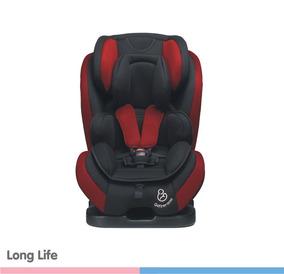 Cadeira Long Life 0 A 36 Kg