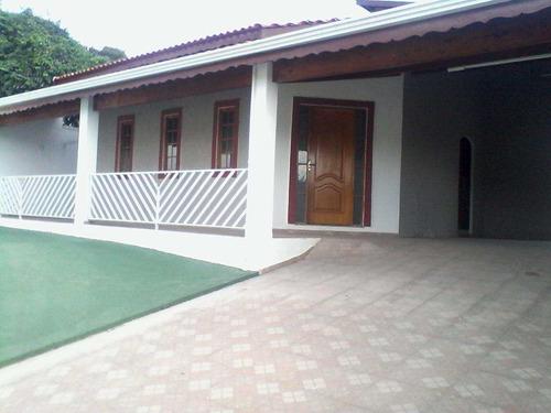 Casa Com 10 Dorms, Castanho, Jundiaí - R$ 690 Mil, Cod: 3669 - V3669