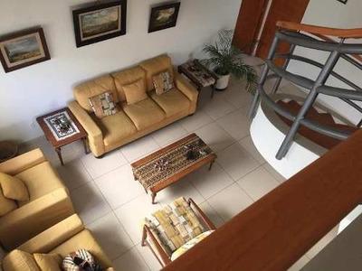 Casa En Renta Con Opción A Compra En Fracc. Los Cipreses En Vista Real