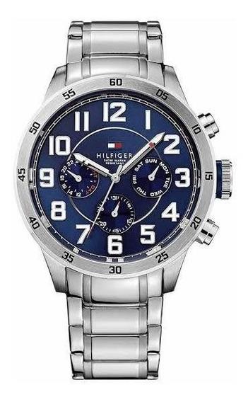 Reloj Hombre Tommy Hilfiger 1791053