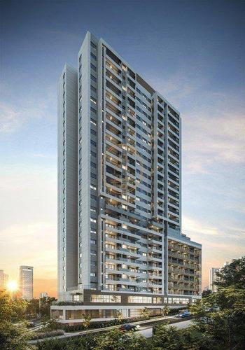 Apartamento  Com 3 Dormitório(s) Localizado(a) No Bairro Tucuruvi Em São Paulo / São Paulo  - 15796:922707