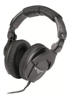 Audifonos Sennheiser Hd280 Pro