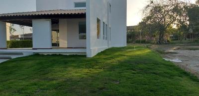 Casa Em Centro, Bezerros/pe De 240m² 4 Quartos À Venda Por R$ 745.000,00 - Ca166415