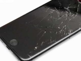 Compramos Se iPhone Quebrado! 6/6s/7/7p/8/8p/x