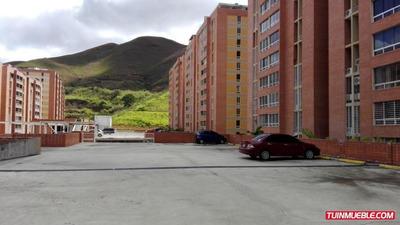 Apartamentos En Venta Ly Br Mls #18-2268--- 04143111247