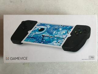 Game Vice Para iPad Mini 4, Mini 3, Mini 2 Y Mini - Apple