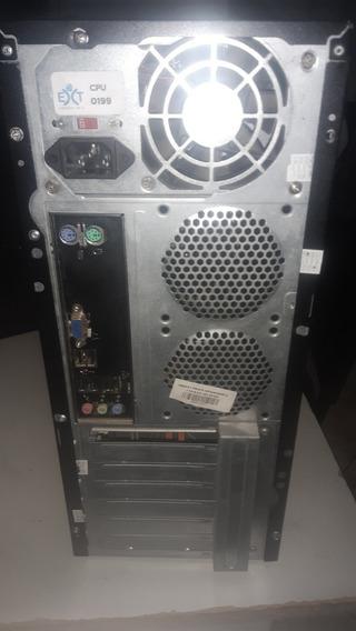 Cpu I3 3240