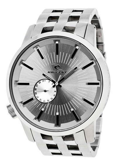 Relógio Masculino Detroit - Rip Curl - A3086 544