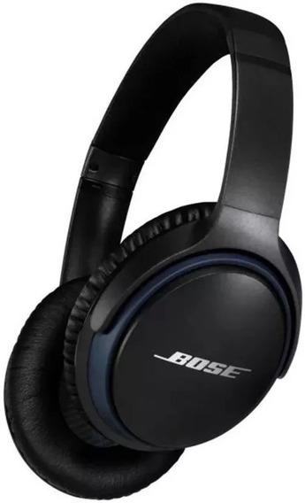 Audifonos Bose Xy-835bt Inalambricos Bluetooth Micro Sd