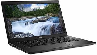 Dell K75nj Latitude 7490 Notebook Intel I5-8350u 8gb 256gb ®
