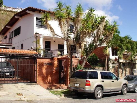 Casas En Venta Rent A House La Boyera 18-16025