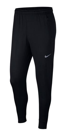 pantalon deportivo nike chupin hombre