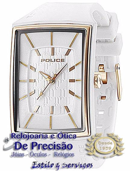 Relógio Police - Vantage-x - Pl13077mpwg/01